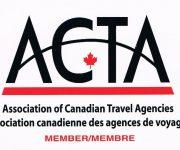 ACTA-001-2-1024x688